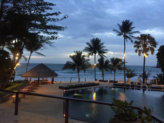 The Surin Phuket: photo8.jpg