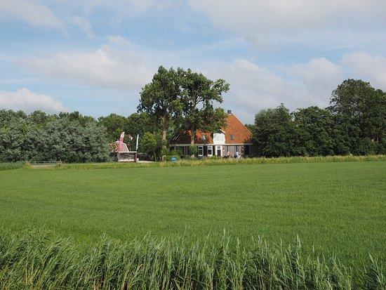Workum, Países Baixos: photo4.jpg