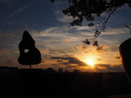 Workum, Países Baixos: photo5.jpg
