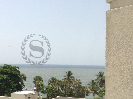 Sheraton Santo Domingo Photo