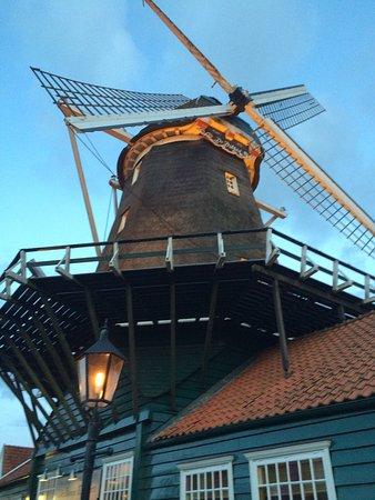 Amstelveen, Países Bajos: photo0.jpg