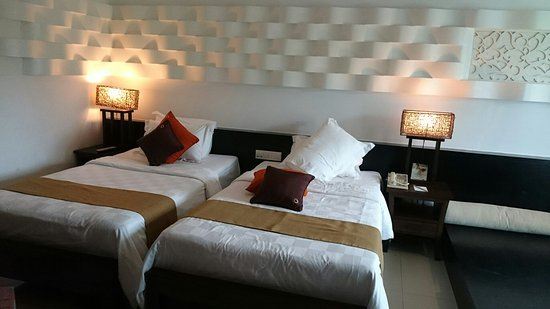 Bintan Lagoon Resort: DSC_1520_large.jpg