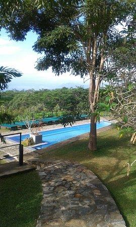 Melheim Resort : 20160727_081645_large.jpg