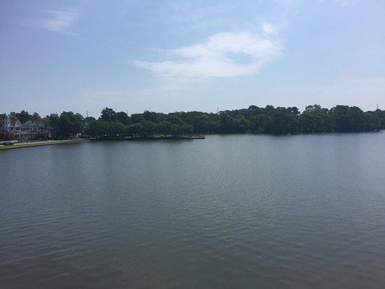 Edenton, Carolina del Norte: photo4.jpg