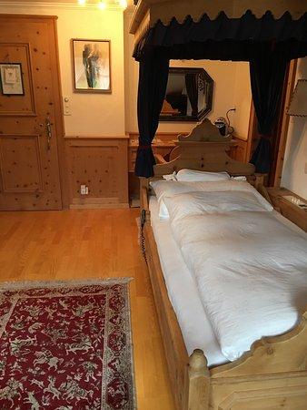 Schlosshotel Chaste : photo4.jpg