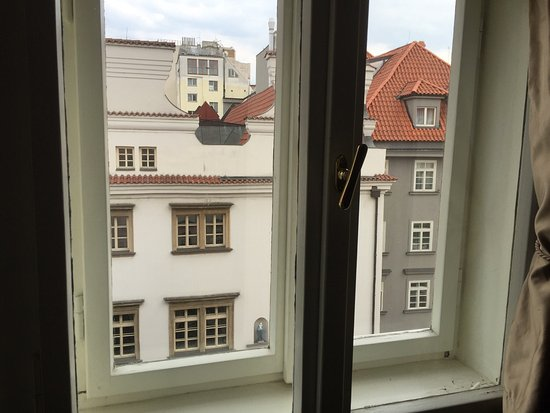 Design Hotel Jewel Prague: photo2.jpg