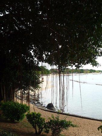 Maritim Resort & Spa Mauritius ภาพถ่าย
