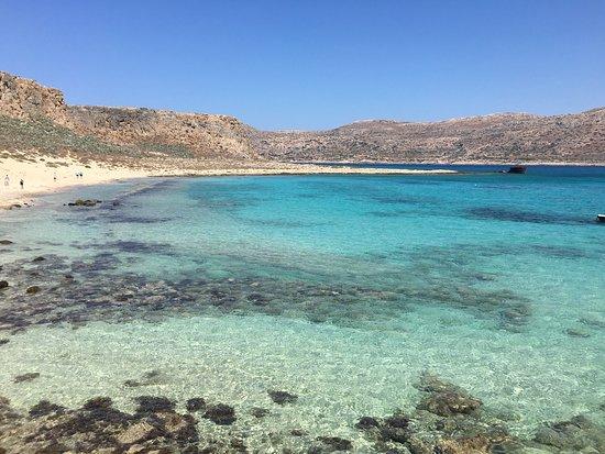 Gramvousa, Yunanistan: photo0.jpg