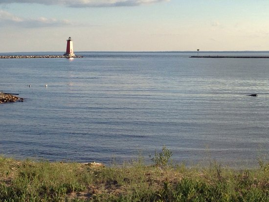 Manistique, MI: photo2.jpg
