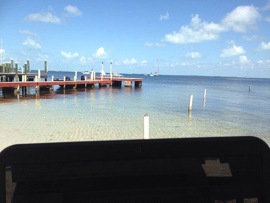 Sunset Cove Beach Resort: photo0.jpg