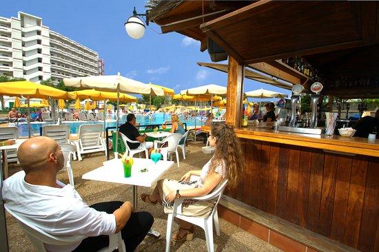 Greenfield Hotel Gran Canaria Tripadvisor