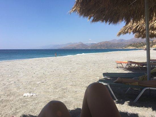 Πλακιάς, Ελλάδα: photo3.jpg