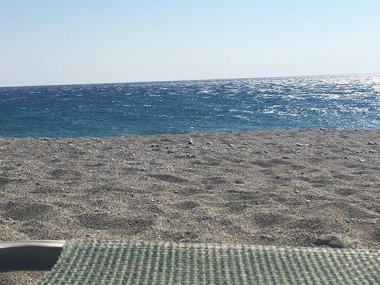 Πλακιάς, Ελλάδα: photo4.jpg