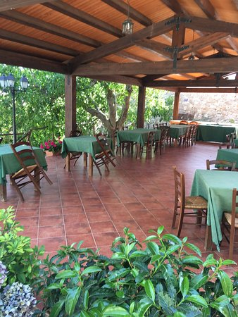Agriturismo Sant'Agata: photo3.jpg