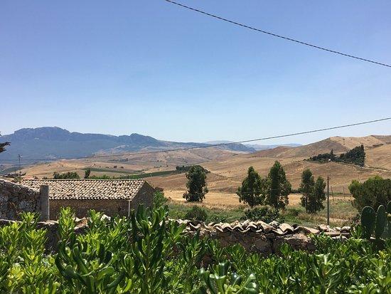 Agriturismo Sant'Agata: photo4.jpg