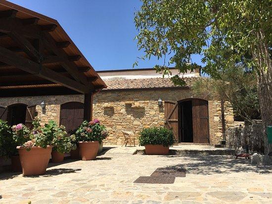Agriturismo Sant'Agata : photo5.jpg