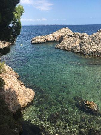 蓬內格拉度假村照片