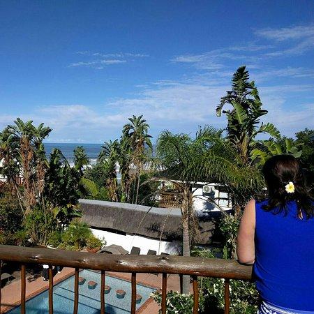 Crawford's Beach Lodge: IMG_20160727_135813_large.jpg