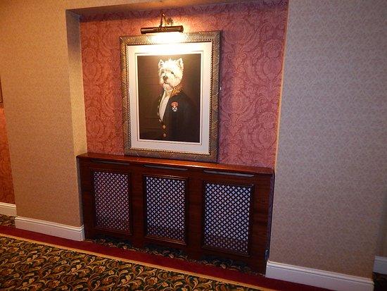 Newgrange Hotel Photo