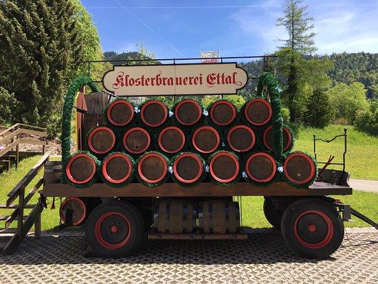 Ettal, Germany: photo8.jpg