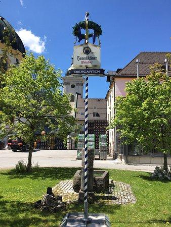 Ettal, Germany: photo9.jpg