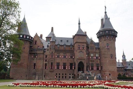Haarzuilens, เนเธอร์แลนด์: photo2.jpg