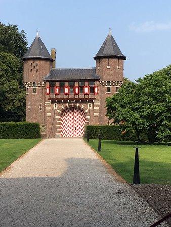 Haarzuilens, เนเธอร์แลนด์: photo4.jpg