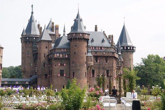 Haarzuilens, Países Bajos: photo9.jpg