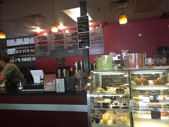 Chelmsford, MA: photo3.jpg