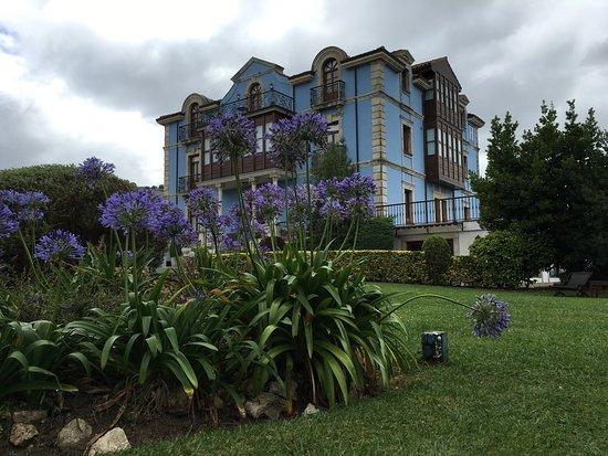 Quinta de Villanueva