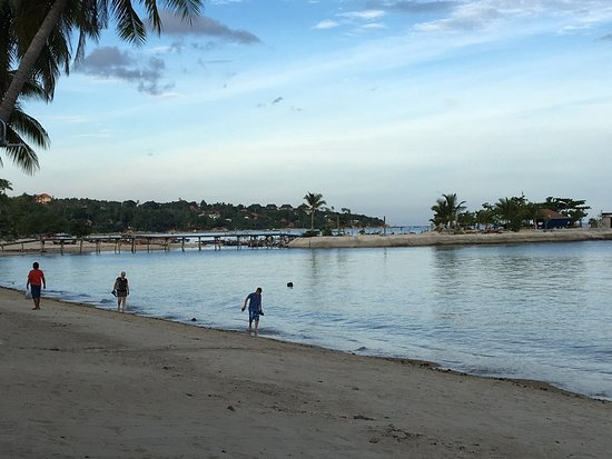 Seaview Paradise Resort Hotel: photo0.jpg