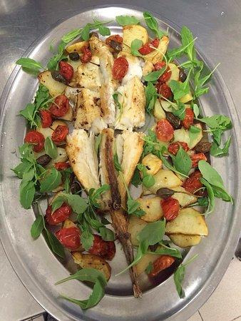 Mogliano Veneto, Italien: Cucina eccellente,servizio ottimo e veloce e bella musica..luogo ideale per trascorrere una sera