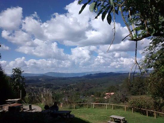 Santa Elena ภาพถ่าย