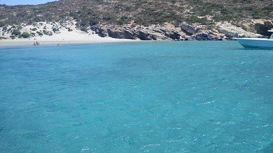 Antiparos Town, Yunanistan: IMG_20160727_120037_large.jpg