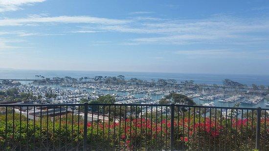 Dana Point, Califórnia: 20160727_101855_large.jpg