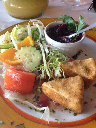 J.J.'s Cafe del Mar : photo0.jpg