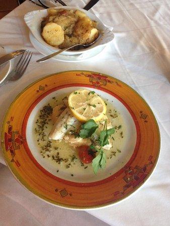J.J.'s Cafe del Mar : photo1.jpg