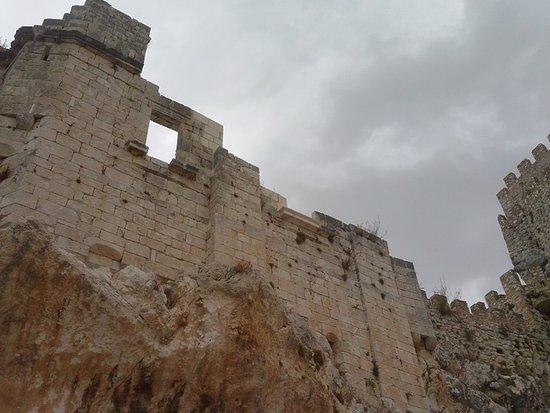 Province of Cordoba, Spanyol: Torre