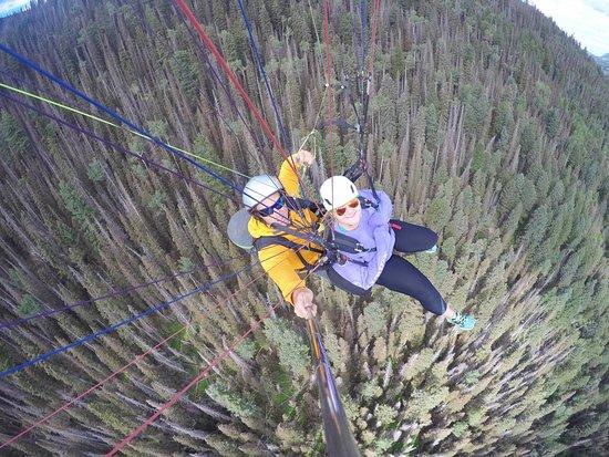 Telluride, CO: Photo3