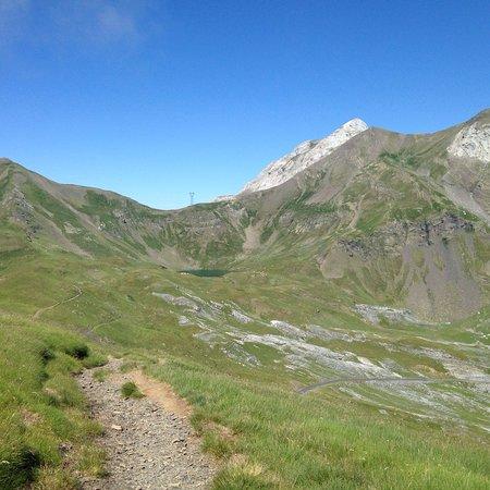 Midi-Pyrénées, Frankrike: photo2.jpg
