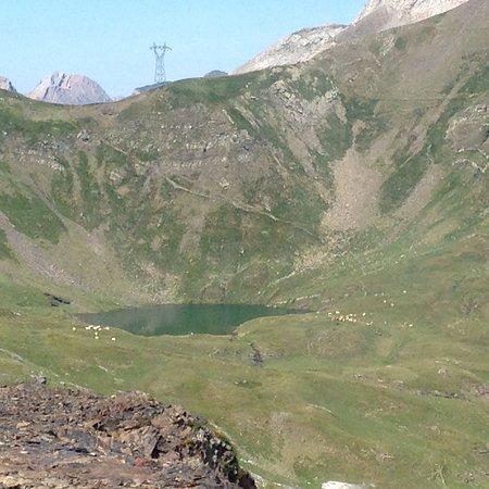 Midi-Pyrénées, Frankrike: photo3.jpg