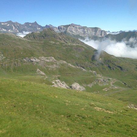 Midi-Pyrénées, Frankrike: photo5.jpg