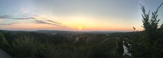 Diano d'Alba, Italia: photo0.jpg