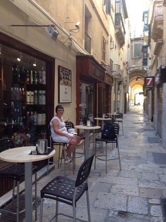 Ellul Wines & Spirits