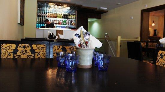Kalpa Restaurant: Kalpa - Fully Licensed Indian Restaurant