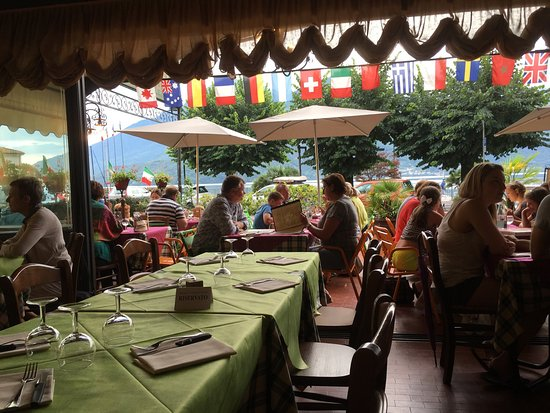 Dongo, إيطاليا: photo1.jpg
