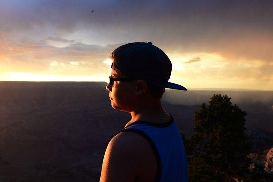 Tusayan, Arizona: photo1.jpg