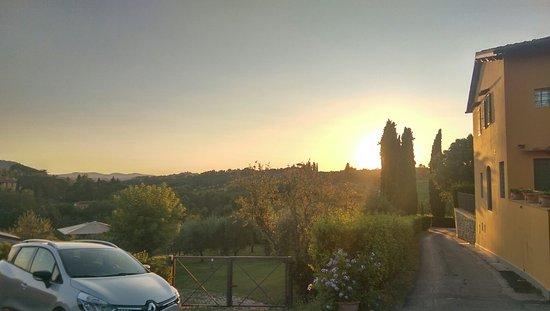 Bagno a Ripoli, إيطاليا: IMAG0024_large.jpg