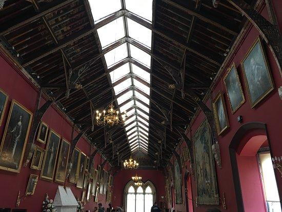 Kilkenny, Irlanda: photo1.jpg