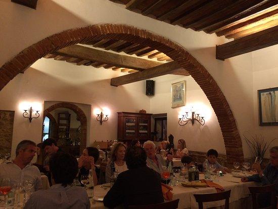 Sarteano, Italy: photo0.jpg